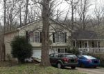 Pre Foreclosure in Auburn 30011 RIVERVIEW CT - Property ID: 1284004142