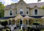 Pre Foreclosure in Gaffney 29340 E RUTLEDGE AVE - Property ID: 1284136866