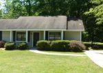 Pre Foreclosure in Hampton 30228 HIGHWAY 3 N - Property ID: 1284163576