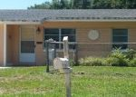 Pre Foreclosure in Sanford 32771 W 24TH PL - Property ID: 1284296269