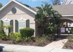 Pre Foreclosure in Winter Springs 32708 BLACK SPRUCE LN - Property ID: 1284302856