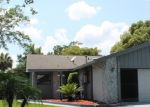 Pre Foreclosure in Casselberry 32707 KANTOR BLVD - Property ID: 1284306347