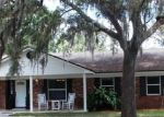 Pre Foreclosure in Longwood 32750 BOYER ST - Property ID: 1284318169