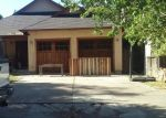 Pre Foreclosure in Gilroy 95020 5TH ST - Property ID: 1284346202
