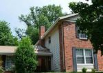 Pre Foreclosure in Chesterfield 63017 SCHOETTLER VALLEY DR - Property ID: 1284404906