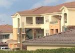 Pre Foreclosure in Roseville 95661 SECRET RAVINE PKWY - Property ID: 1284488549