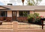 Pre Foreclosure in Phoenix 85035 W PALM LN - Property ID: 1284607681