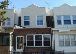 Pre Foreclosure in Philadelphia 19142 ELMWOOD AVE - Property ID: 1284806519