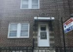 Pre Foreclosure in Philadelphia 19124 MAYWOOD ST - Property ID: 1284868712