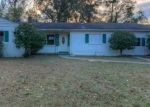 Pre Foreclosure in Pensacola 32503 TUNIS ST - Property ID: 1284988721