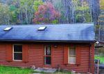 Pre Foreclosure in Wellsboro 16901 HORSE THIEF RUN RD - Property ID: 1284995281