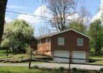 Pre Foreclosure in Wellsboro 16901 BODINE ST - Property ID: 1285006227