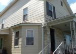 Pre Foreclosure in Forest City 18421 HUDSON ST - Property ID: 1285133240
