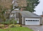 Pre Foreclosure in Happy Valley 97086 SE 172ND AVE - Property ID: 1285252821
