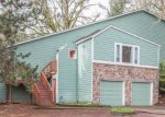 Pre Foreclosure in Salem 97304 WINDSONG CT NW - Property ID: 1285284344