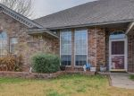 Pre Foreclosure in Oklahoma City 73162 BLUE MOON AVE - Property ID: 1285334272
