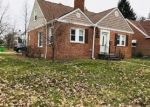 Pre Foreclosure in Euclid 44117 HADDEN RD - Property ID: 1285400860