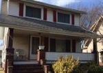 Pre Foreclosure in Lorain 44055 LEXINGTON AVE - Property ID: 1285432830