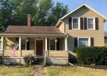 Pre Foreclosure in Amherst 44001 MAPLE AVE - Property ID: 1285438962
