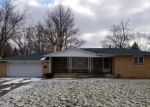 Pre Foreclosure in Youngstown 44505 TRUMBULL AVE - Property ID: 1285444203