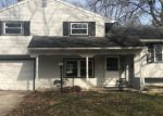 Pre Foreclosure in Reynoldsburg 43068 BRICE RD - Property ID: 1285445972