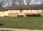 Pre Foreclosure in Westerville 43081 ANDREW AVE - Property ID: 1285447720