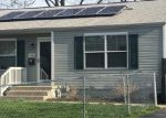 Pre Foreclosure in Columbus 43224 BELCHER DR - Property ID: 1285449462
