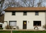 Pre Foreclosure in New Philadelphia 44663 NAGELEY RD - Property ID: 1285452980