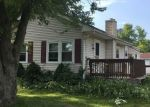 Pre Foreclosure in Swanton 43558 COUNTY ROAD D - Property ID: 1285454723