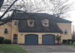 Pre Foreclosure in Columbus 43227 CLAIRPOINT WAY - Property ID: 1285461736