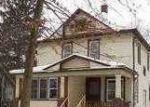 Pre Foreclosure in Jeromesville 44840 HIGHLAND AVE - Property ID: 1285477493