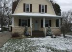 Pre Foreclosure in Cleveland 44110 E 187TH ST - Property ID: 1285497196