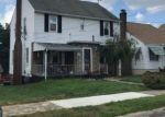 Pre Foreclosure in Steubenville 43952 BROADWAY BLVD - Property ID: 1285527417