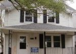 Pre Foreclosure in Dayton 45420 HASKINS AVE - Property ID: 1285564201