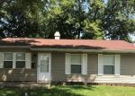 Pre Foreclosure in Xenia 45385 DRAKE DR - Property ID: 1285579994
