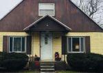 Pre Foreclosure in Custar 43511 DEFIANCE PIKE - Property ID: 1285591807