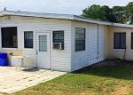 Pre Foreclosure in North Port 34287 HERBISON AVE - Property ID: 1285624210