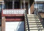 Pre Foreclosure in Brooklyn 11212 E 92ND ST - Property ID: 1285721446
