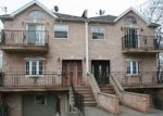 Pre Foreclosure in East Elmhurst 11369 98TH ST - Property ID: 1285780126