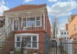 Pre Foreclosure in Brooklyn 11208 MONTAUK AVE - Property ID: 1285804661