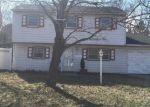 Pre Foreclosure in Bellport 11713 BELLPORT AVE - Property ID: 1285836636