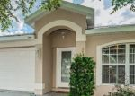Pre Foreclosure in New Port Richey 34654 PROSPECT HILL CIR - Property ID: 1285868155