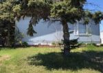 Pre Foreclosure in Mc Cook 69001 S 8TH ST - Property ID: 1285945243