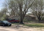 Pre Foreclosure in Grand Island 68801 RUSSELL RD - Property ID: 1285950956