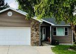 Pre Foreclosure in Seward 68434 CYNTHIA LN - Property ID: 1285962328