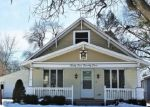 Pre Foreclosure in Lincoln 68510 LENOX AVE - Property ID: 1285964974