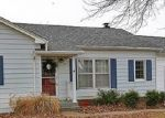 Pre Foreclosure in Altenburg 63732 MAIN ST - Property ID: 1286110813
