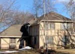 Pre Foreclosure in Osseo 55311 BROCKTON LN N - Property ID: 1286241769