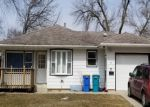 Pre Foreclosure in Owatonna 55060 SOUTH ST - Property ID: 1286244383