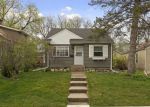 Pre Foreclosure in Minneapolis 55422 HALIFAX AVE N - Property ID: 1286251841
